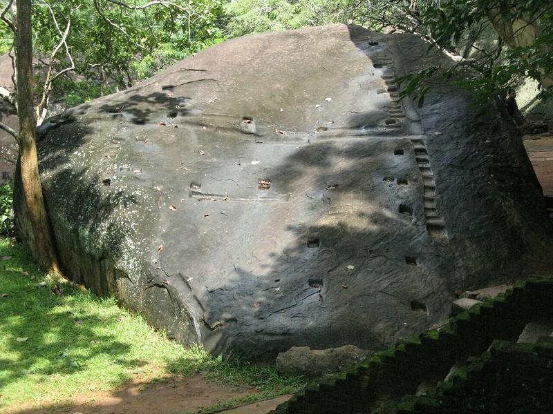 Как размягчали камень Oshcat10