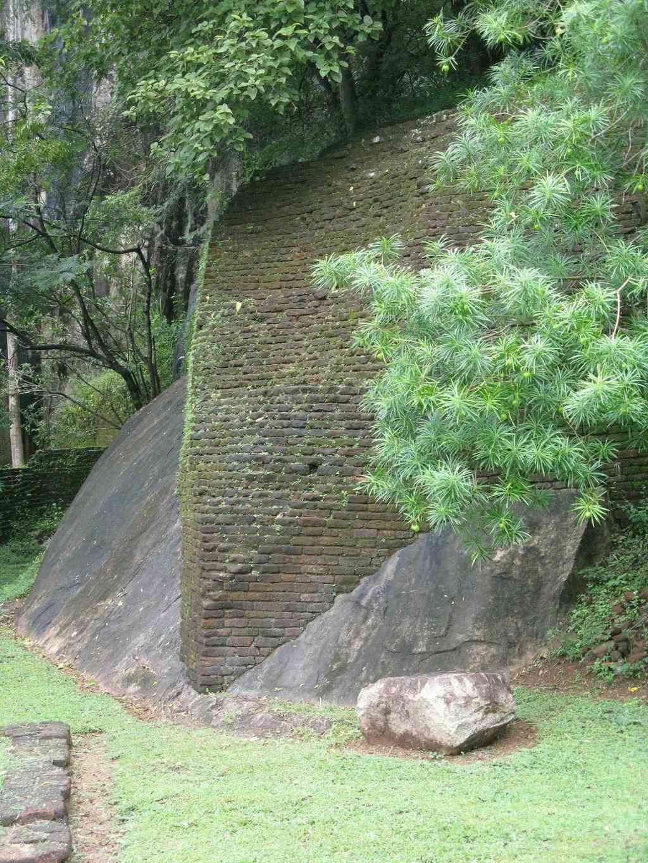 Как размягчали камень Sygiri11