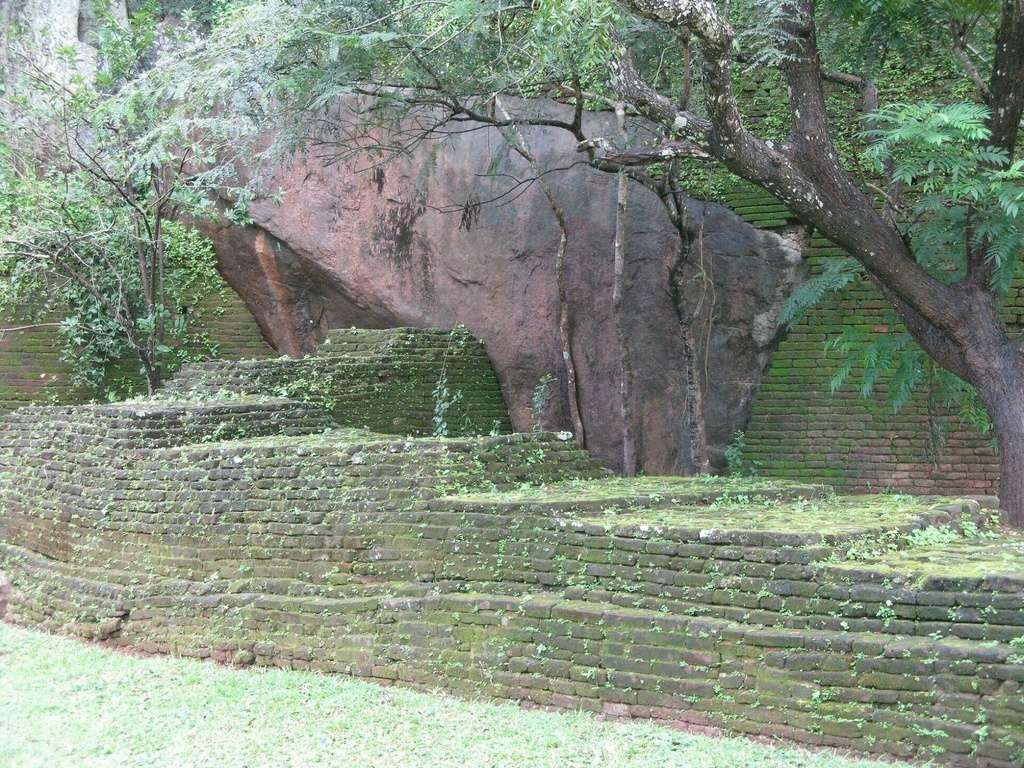 Как размягчали камень Sygiri14