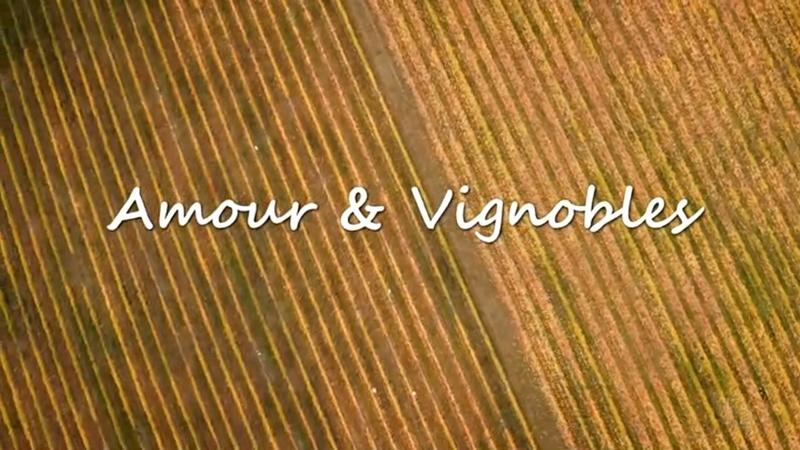 Amour et Vignobles (Jason Bourque, 2016) Av10