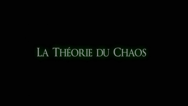 La Théorie du Chaos (Brian Skiba, 2014) Chao10