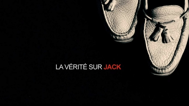 La Vérité sur Jack (Barry Levinson, 2010) Jack10