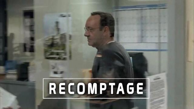Recomptage (Jay Roach, 2008) Tdrfyg10