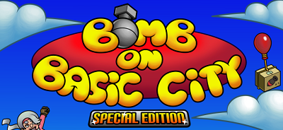 Bomb on basic city SE + Papi Tennis en cartouche! - Page 4 Maquet10