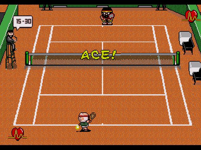 Bomb on basic city SE + Papi Tennis en cartouche! - Page 3 Sans_t59