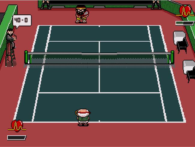Bomb on basic city SE + Papi Tennis en cartouche! - Page 3 Sans_t60
