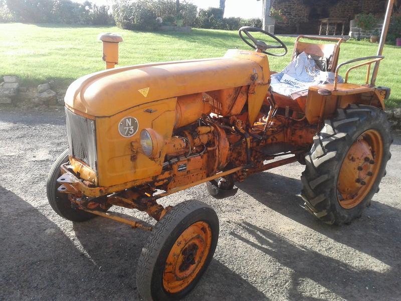350 photos de vieux tracteurs 20171011