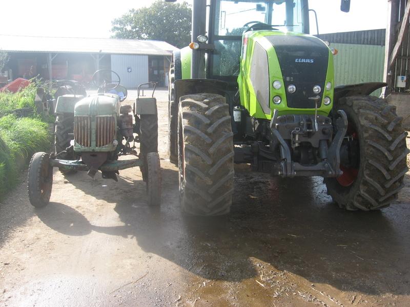 350 photos de vieux tracteurs Img_3410