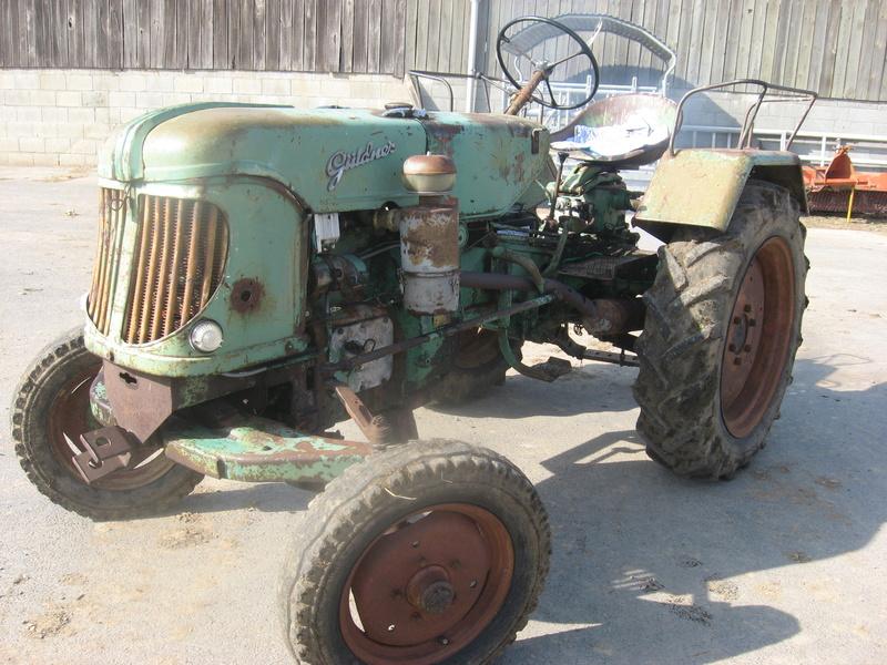 350 photos de vieux tracteurs Img_3411