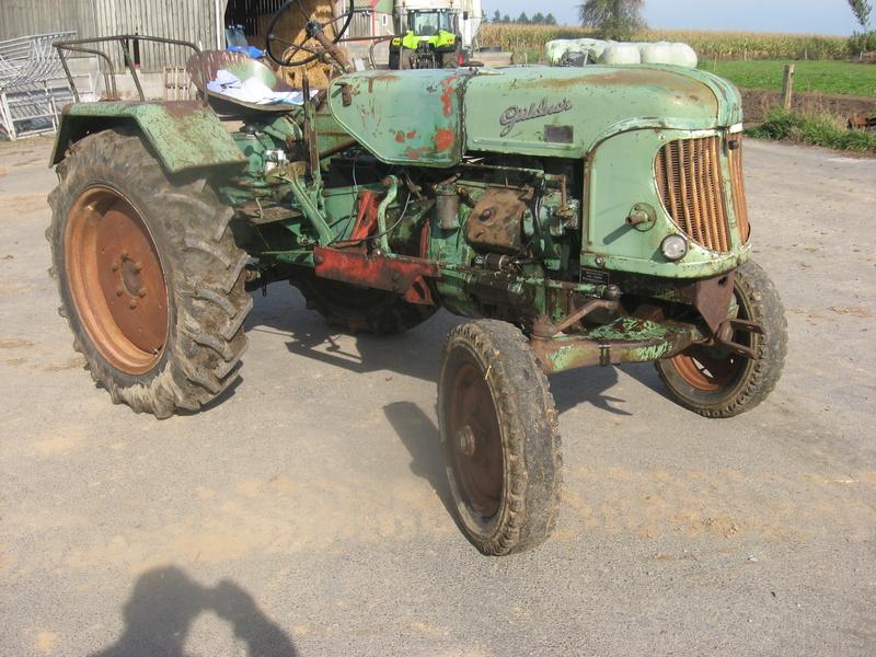 350 photos de vieux tracteurs Img_3412
