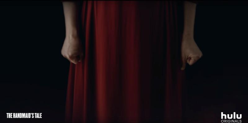 Trailers y promos segunda temporada Captur10