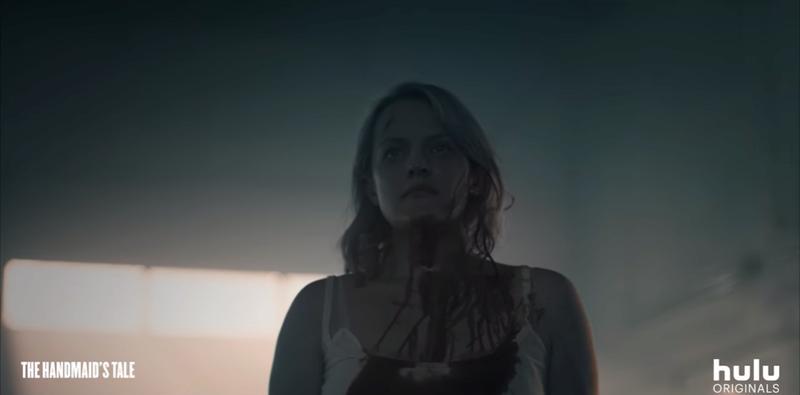 Trailers y promos segunda temporada Captur17