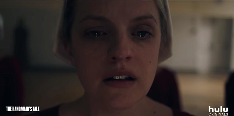 Trailers y promos segunda temporada Captur18