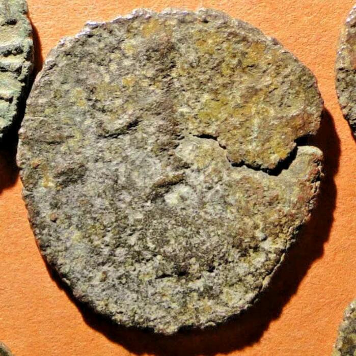 Gallienus left bust Img_2019