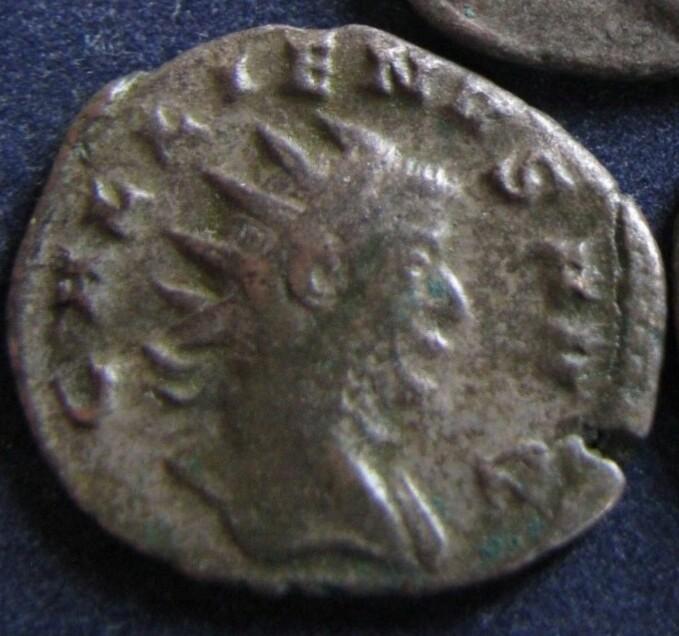 Gallienus ANNONA Img_2021