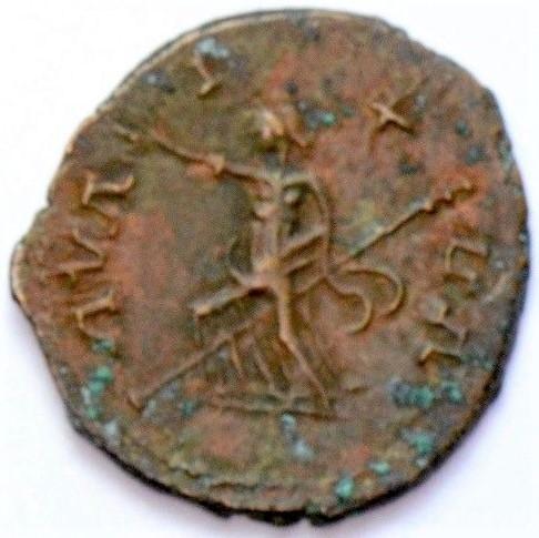 """My little """"Bonosus"""" coin S-l16010"""