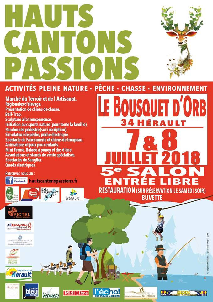 Hauts Cantons Passions (34) 31124310