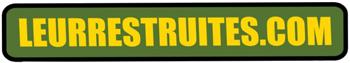 La Truite et les Carnassiers - Portail Lt10
