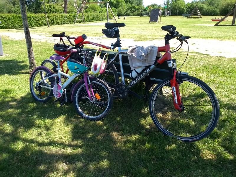 Sortie Vélo en tout genre Img_2026