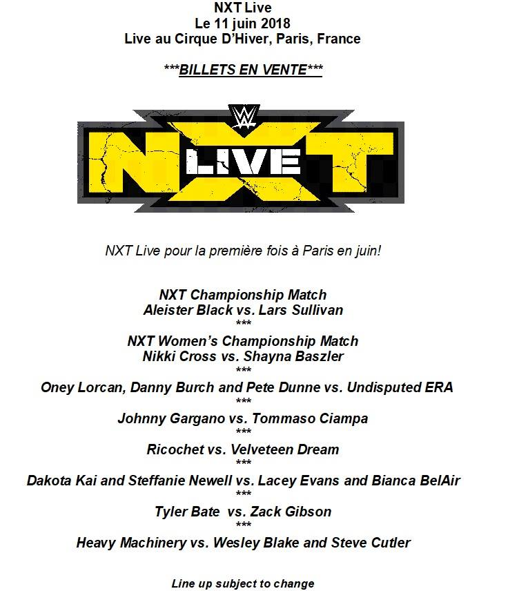 La WWE en France !  - Page 10 32381110