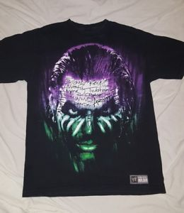 Jeff Hardy va reprendre son ancien theme song  S-l30010