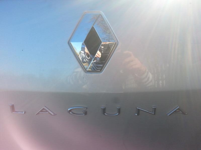 [antixe42] Laguna III 1.5 dCi 110 20180144
