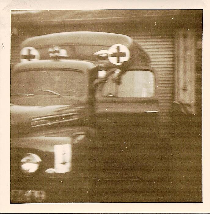 Zeemacht van 1/8/1975 tot 30/6/1976 (Brugge en Oostende) Ford_a10
