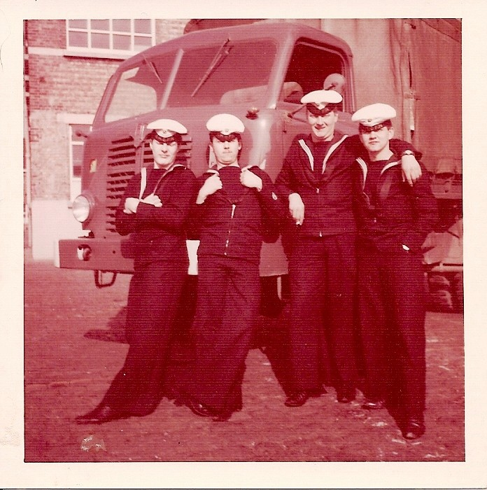 Zeemacht van 1/8/1975 tot 30/6/1976 (Brugge en Oostende) Scanne10