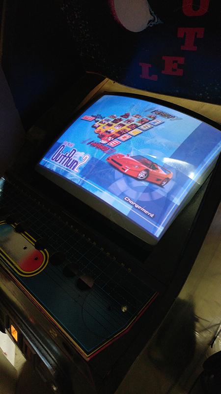 [OLD] la borne d'arcade de leZone - JEUTEL - Hantarex MTC900 - avorté - Page 2 20180310