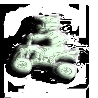 [INFO VOTRE PRÉSENTATION] Auto_q11