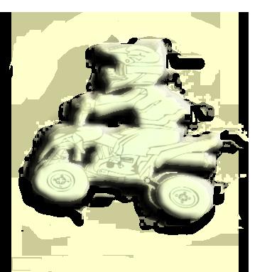 [Règles Générales du Forum]  Quad Salvetain Autoco12