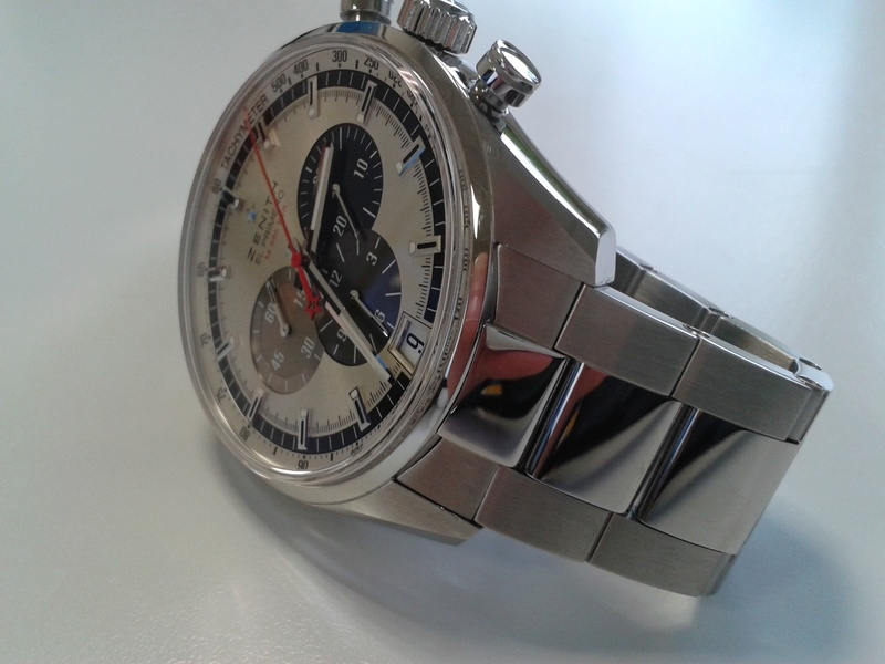 Welcome Zenith Chronomaster 1969 - Page 2 20160213
