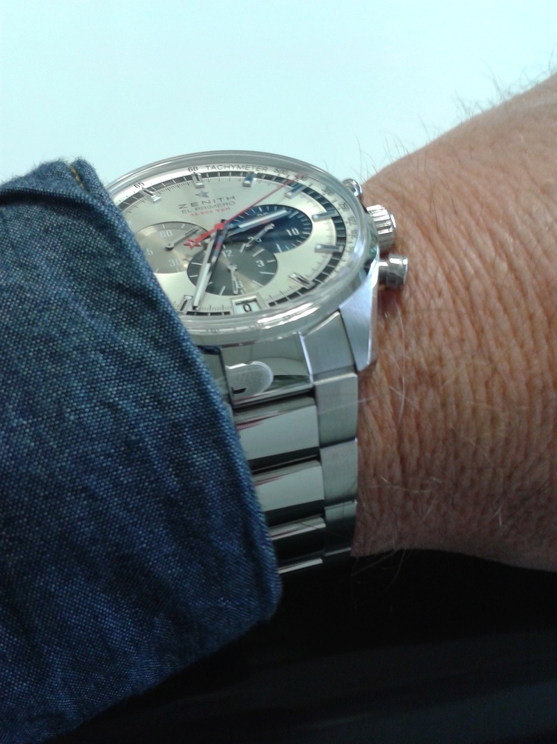 Welcome Zenith Chronomaster 1969 - Page 2 20160214