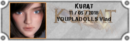 [SD Kyron + others] 4/07 Yao Kuraxs10