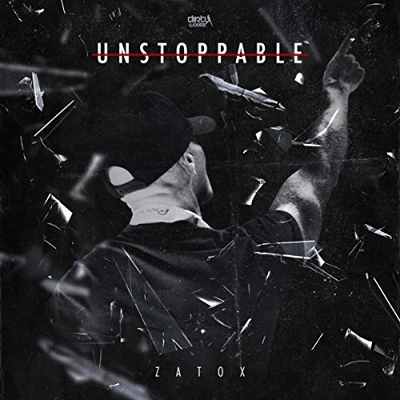 Zatox - Unstoppable [DIRTY WORKZ] Screen17