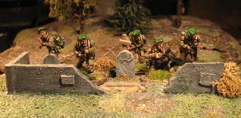 Commandos britons Gggg_010
