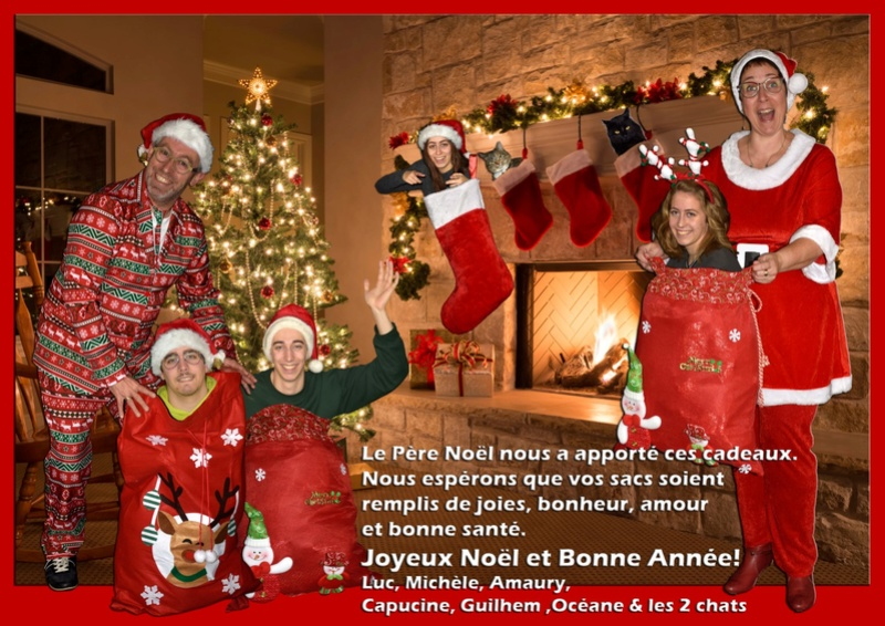 Joyeux Noël - Page 2 Kerstk10