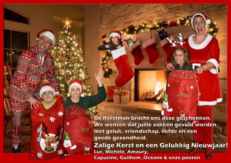 Joyeux Noël - Page 2 Kerstk11