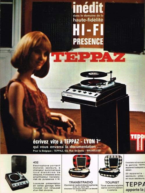 Les tournes-disques TEPPAZ Tumblr14
