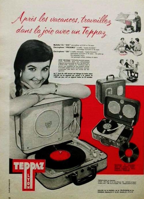 Les tournes-disques TEPPAZ Tumblr15