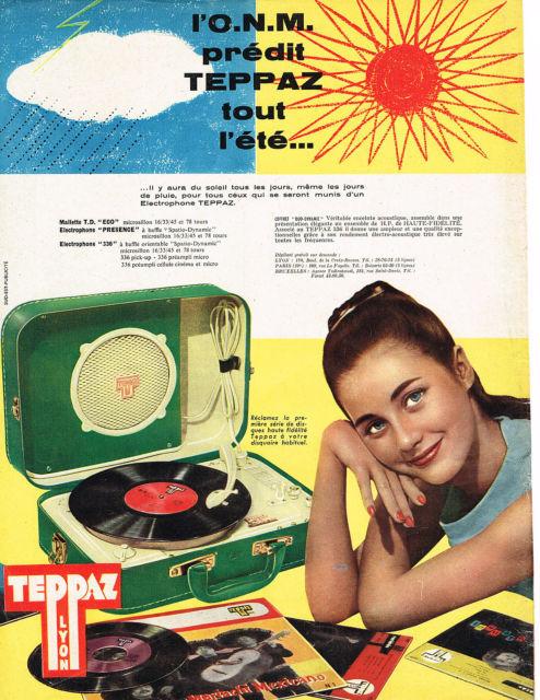 Les tournes-disques TEPPAZ Tumblr17
