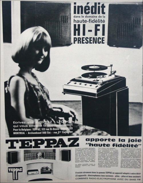 Les tournes-disques TEPPAZ Tumblr22