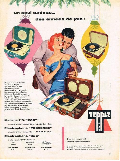 Les tournes-disques TEPPAZ Tumblr26