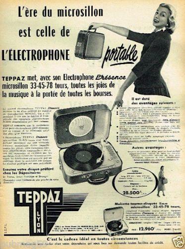 Les tournes-disques TEPPAZ Tumblr40