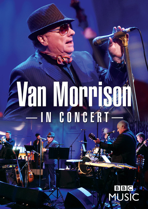 Van Morrison Van_mo10