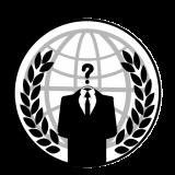 Cel_Monteiro fecha chat kill em noob 819410