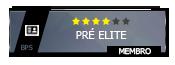 Pré Elite