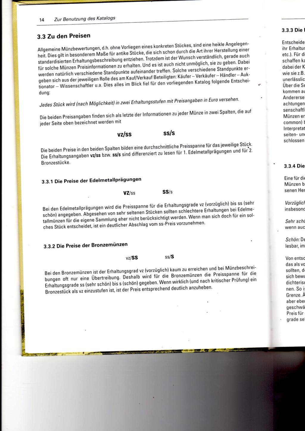 Informations sur bronze républicain Img00110