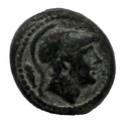 Informations sur bronze républicain Romano10