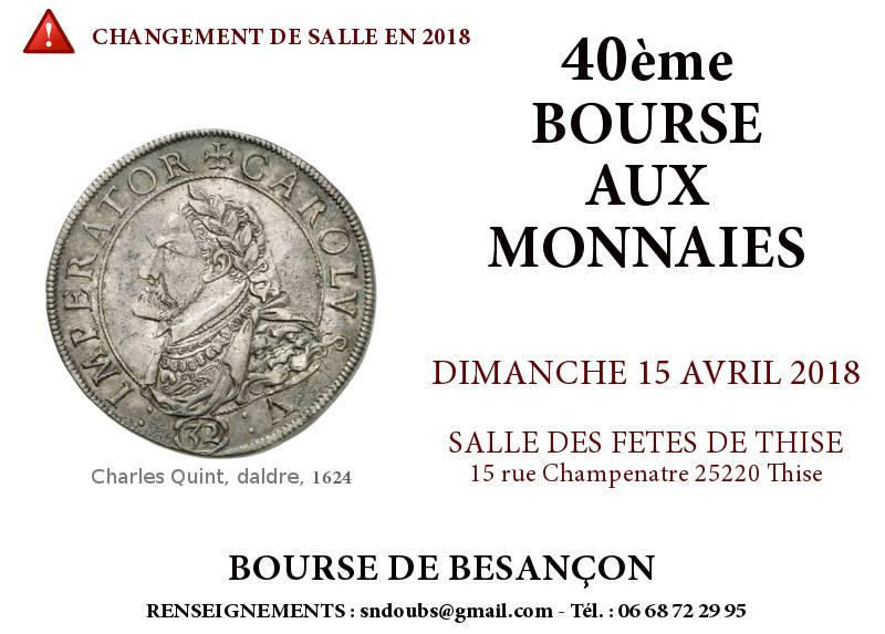 Bourse de Besançon  26229910